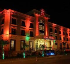 Balturk Otel Sakarya 2