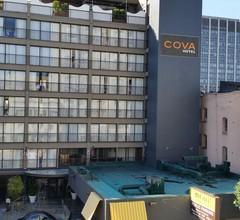 Cova Hotel 2