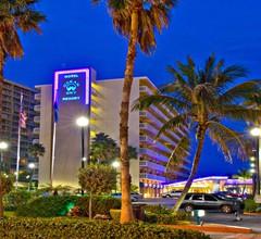 Ocean Sky Hotel and Resort 1