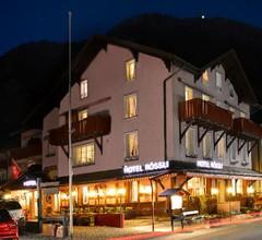 Hotel Rössli 2