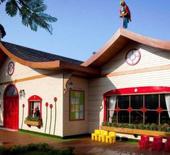 Limak Arcadia Sport Resort - All Inclusive 1