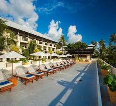 Horizon Karon Beach Resort & Spa 2