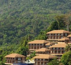 Karon Phunaka Resort 2