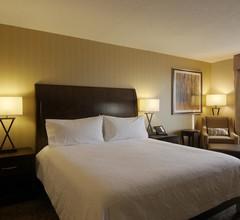 Hilton Garden Inn Toronto/Brampton 1