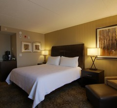 Hilton Garden Inn Toronto/Brampton 2
