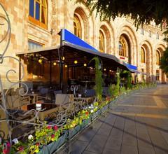 Armenia Marriott Hotel Yerevan 1