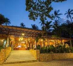 Panviman Resort Koh Phangan 1