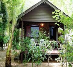Milky Bay Resort Koh Phangan 1