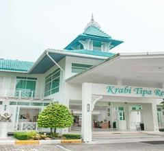 Krabi Tipa Resort 1