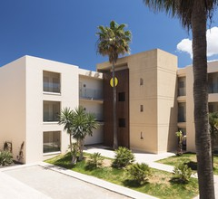Occidental Ibiza 2