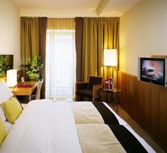 K+K Hotel Elisabeta 1