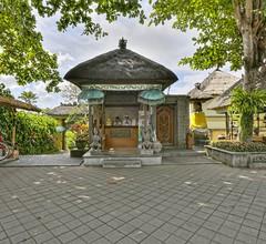 Alam Puri Art Museum - Resort & Spa 2