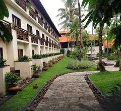 Sheraton Lampung Hotel 2