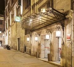 Quality Hotel Bordeaux Centre 2