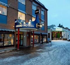 Grand Hotell Bollnäs 1