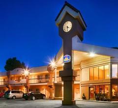 Best Western Durango Inn & Suites 1