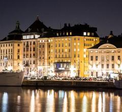 First Hotel Reisen 1