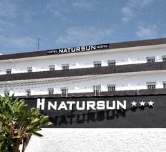 Hotel Natursun 1
