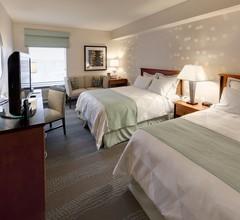 Radisson Hotel & Suites Fallsview 1