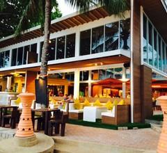 Baan Samui Resort 1