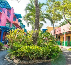 Baan Samui Resort 2