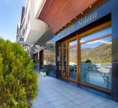 Hotel Eth Solan 2