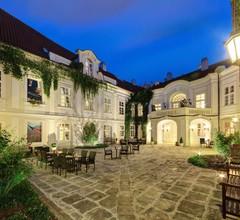 Smetana Hotel 2