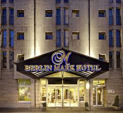 Berlin Mark Hotel 1