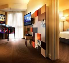 GINN Hotel Berlin-Potsdam 2