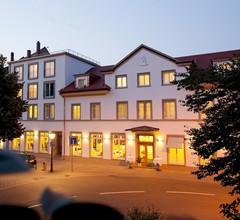 Hotel Constantia 1