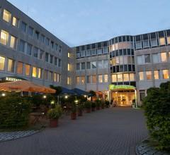 Holiday Inn Frankfurt Airport - Neu-Isenburg 1