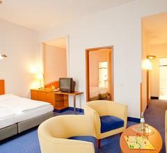 Hotel Baltic Stralsund 1