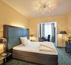 Top Hotel Krämer 1