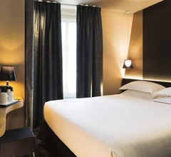 Best Western Plus Quartier Latin Pantheon 1