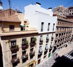 Apartamentos Rafael Premium 2