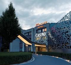 Grand Hotel Bregenz - Mgallery 1