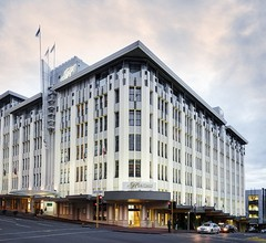 Heritage Auckland 2