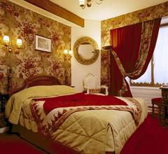 Grand Hotel Dechampaigne 2