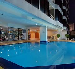 Tai Pan Hotel 2