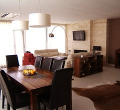 Apartamentos Turísticos San Pablo 2