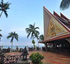Santhiya Tree Koh Chang Resort 1