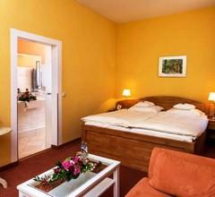 Hotel Union Salzwedel 1
