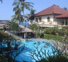 Adirama Beach Hotel 2
