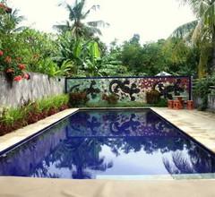 Adirama Beach Hotel 1