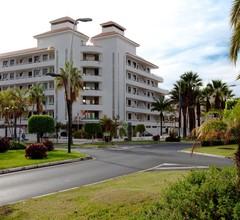 Hotel Tramontana 2