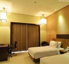 Savana Hotel & Convention 2