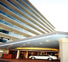 Ocean Sky Hotel and Resort 2