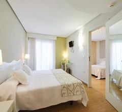 Hotel Meridional 1