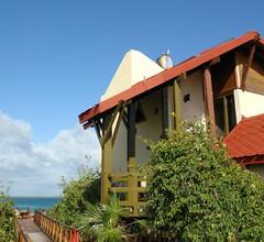 Hotel Villa Las Brujas 1