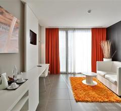 Best Western Hotel Parco Paglia 2